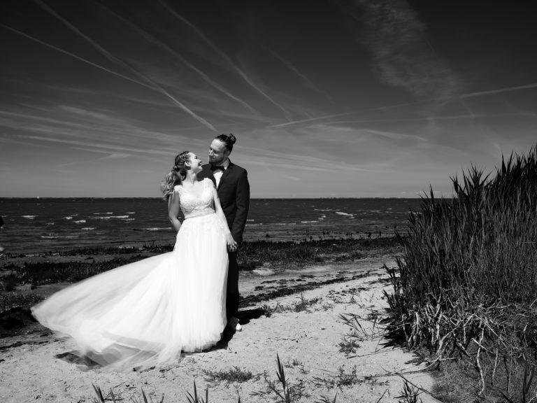 Hochzeitsfotograf Aurich Ostfriesland Erich Kuhlmann Fuji GFX 50R