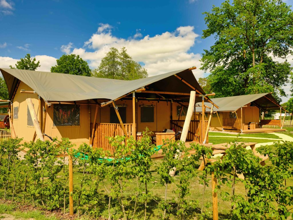 campingpark-heidewald-unternehmensfotografie-fotograf-aurich-1147-1-1024x768