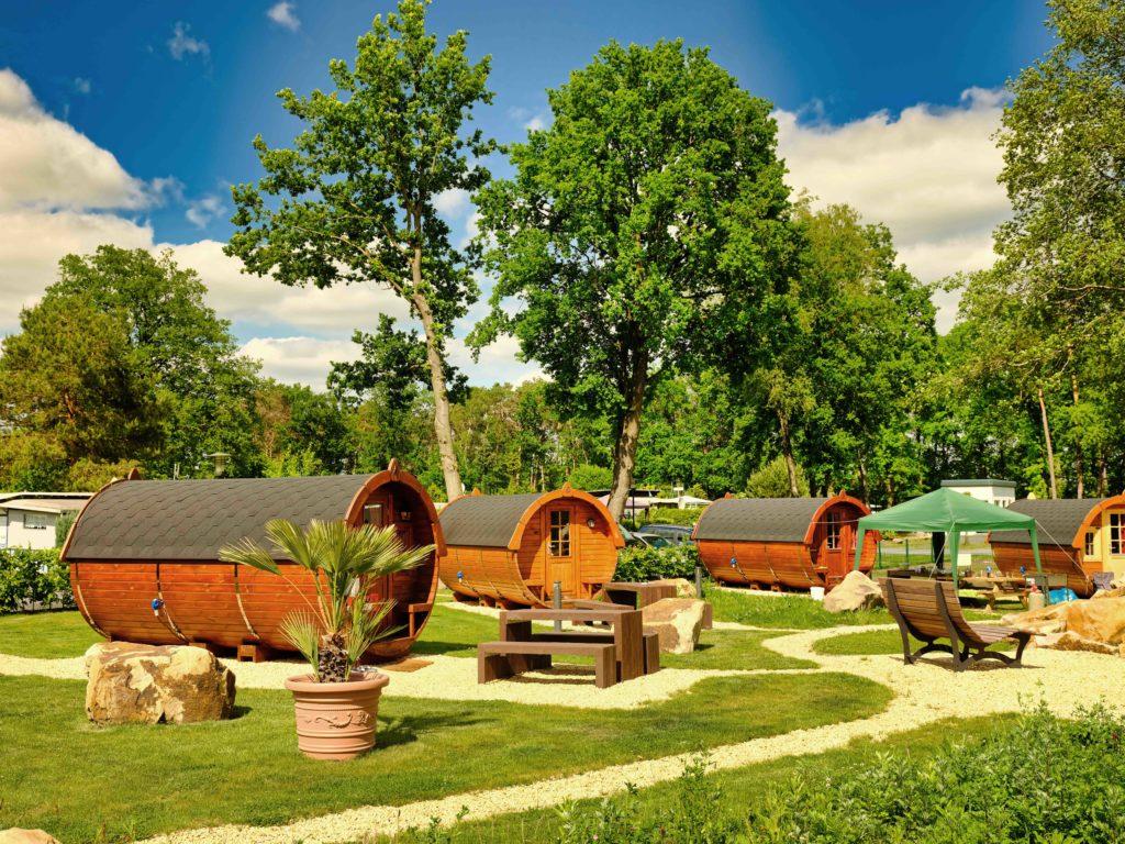 campingpark-heidewald-unternehmensfotografie-fotograf-aurich-1150-1-1024x768