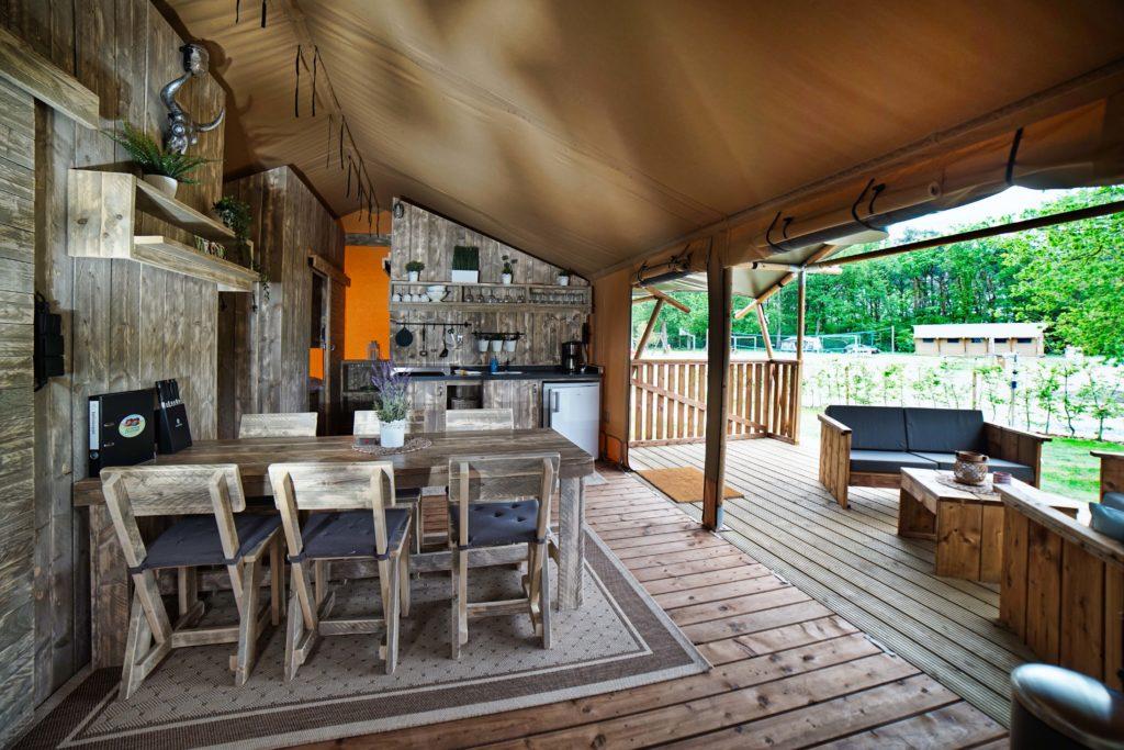 campingplatz-heidewald-unternehmensfotografie-fotograf-aurich-00398-1-1024x683