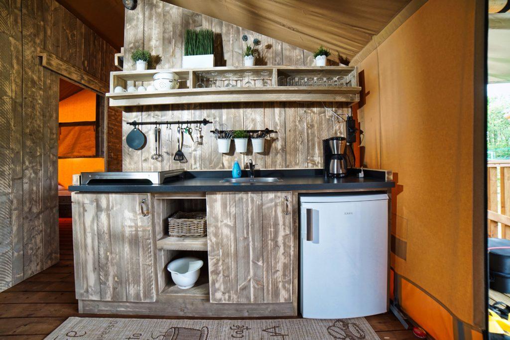 campingplatz-heidewald-unternehmensfotografie-fotograf-aurich-00417-1-1024x683