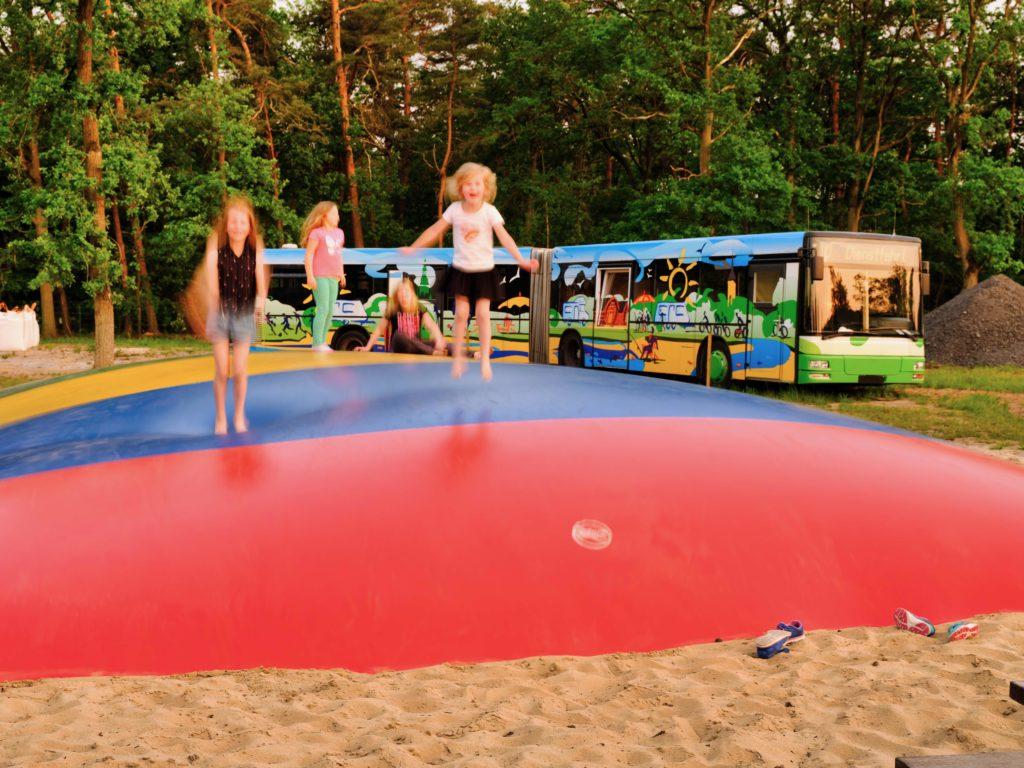 campingplatz-heidewald-unternehmensfotografie-fotograf-aurich-1023-1-1024x768