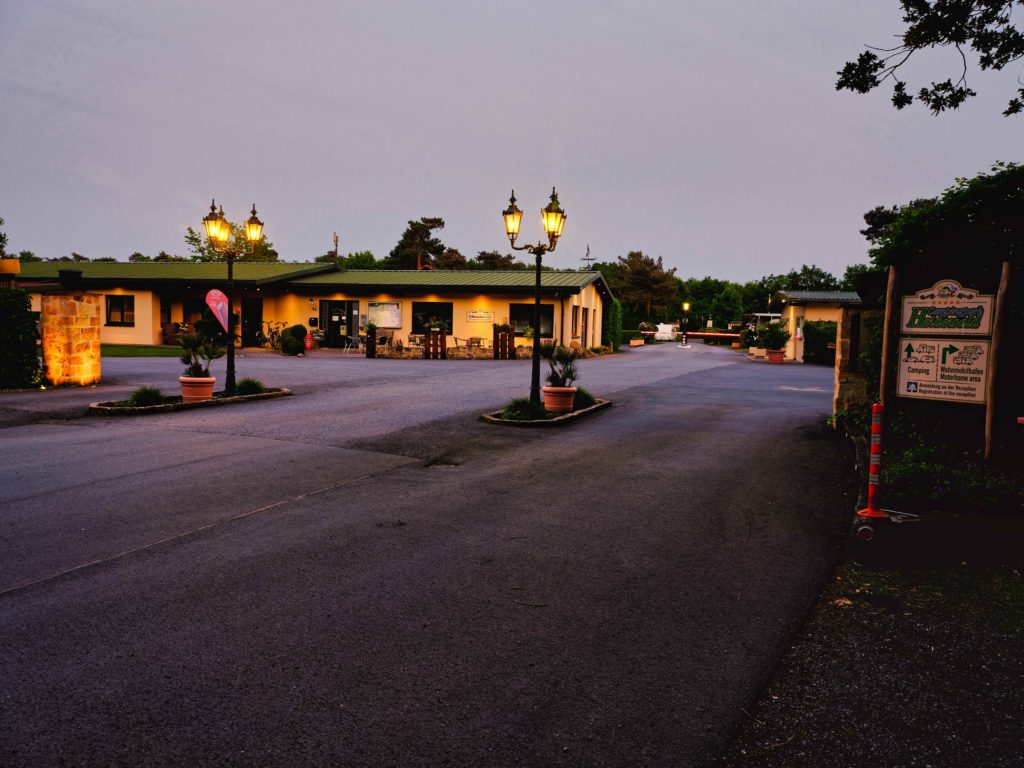 campingplatz-heidewald-unternehmensfotografie-fotograf-aurich-1030-1-1024x768
