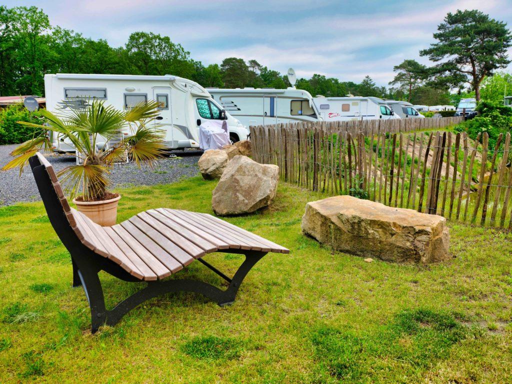 campingplatz-heidewald-unternehmensfotografie-fotograf-aurich-1045-1-1024x768