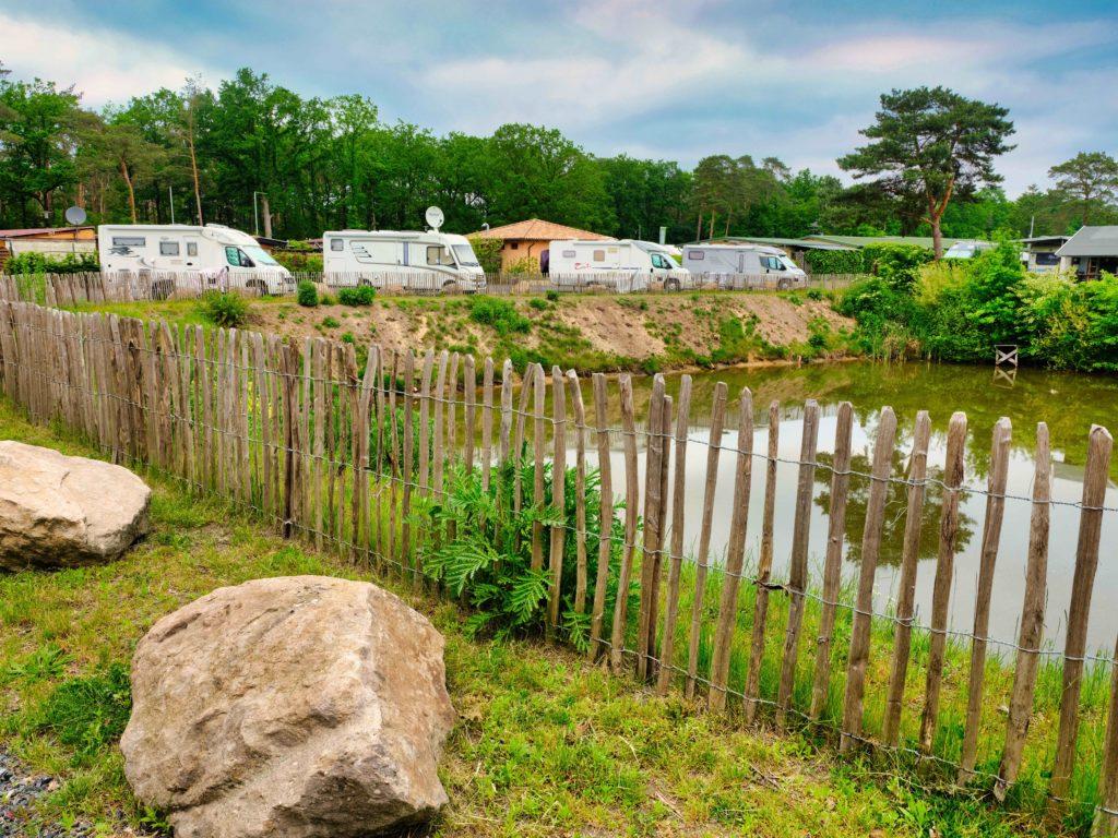 campingplatz-heidewald-unternehmensfotografie-fotograf-aurich-1049-1-1024x768