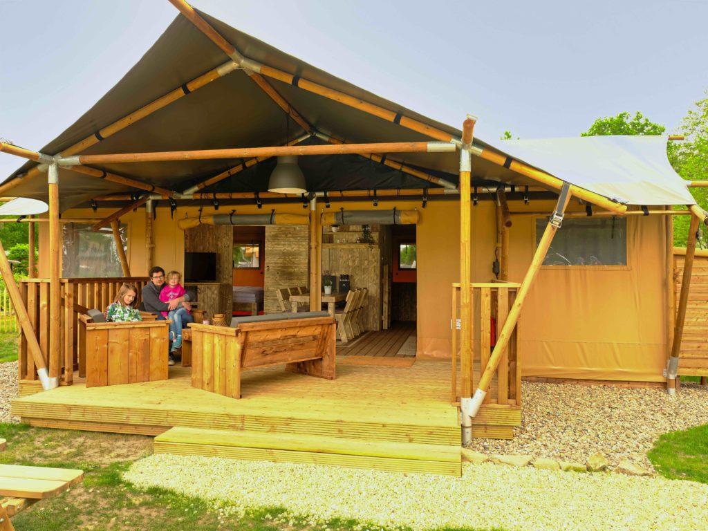 campingplatz-heidewald-unternehmensfotografie-fotograf-aurich-1077-1-1024x768