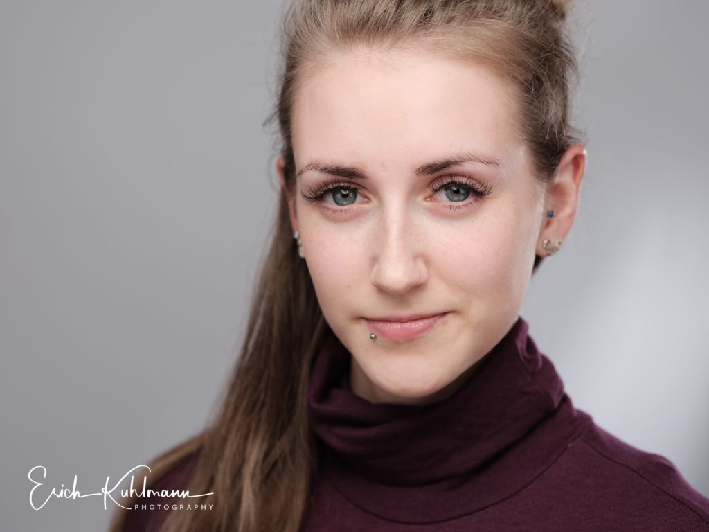 Lisa Karrenbauer